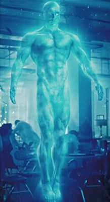 3185453-doctor_manhattan
