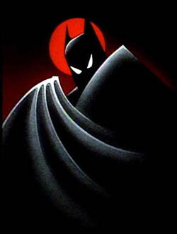 3332249-batman_the_animated_series_logo