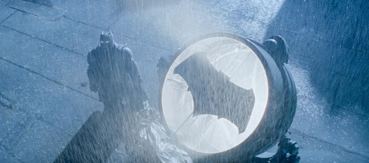 batman-v-superman-batlight
