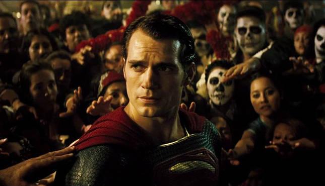 Batman-V-Superman-Day-of-Dead-645x370