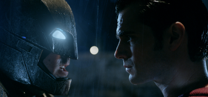 batman-v-superman-faceoff