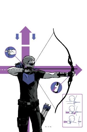 Hawkeye_2012_2