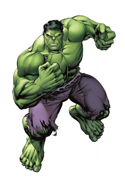 Hulk_(comics)_Character_Image