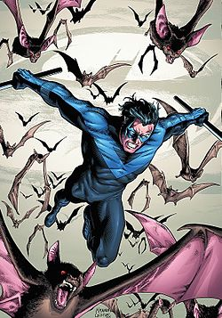 NightwingCover