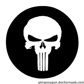 punisher_logo_by_abaworlock