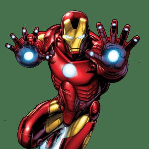 usa_avengers_chi_ironman_n_cf2a66b6