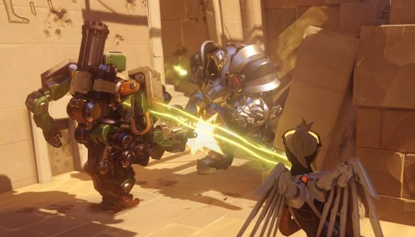 Overwatch-bastion-screenshot-001