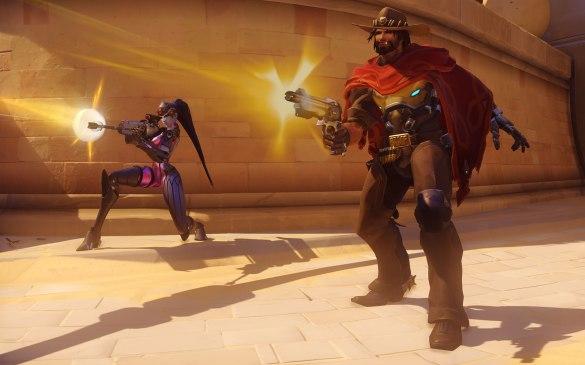 Overwatch-mccree-screenshot-002