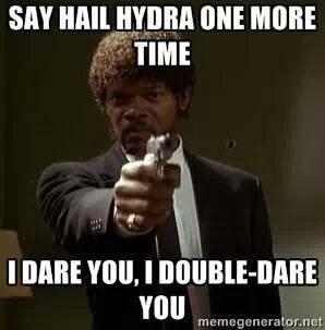 Say-Hail-Hydra-Again