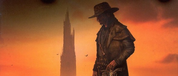 the-dark-tower-movie-700x300.jpg