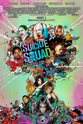 suicidesquad-poster-illustratedexplosion