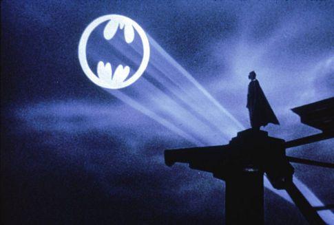 Batman'89