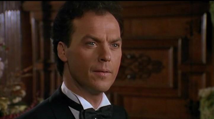 Michael-Keaton-Bruce-Wayne