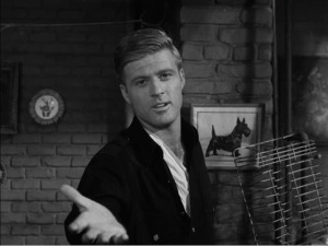 twilight-zone-season-3-16-episode-81-nothing-in-the-dark-death-police-man-robert-redford-review-episode-guide-list-300x225