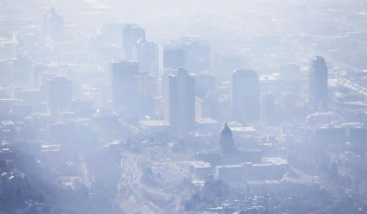 air_pollution_alert_utah_22284_c0-100-2400-1499_s885x516