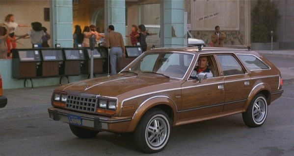 Jennifers_dad_amc_eagle