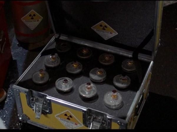 Plutonium_box
