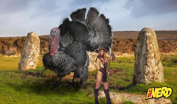 thanksgivingb