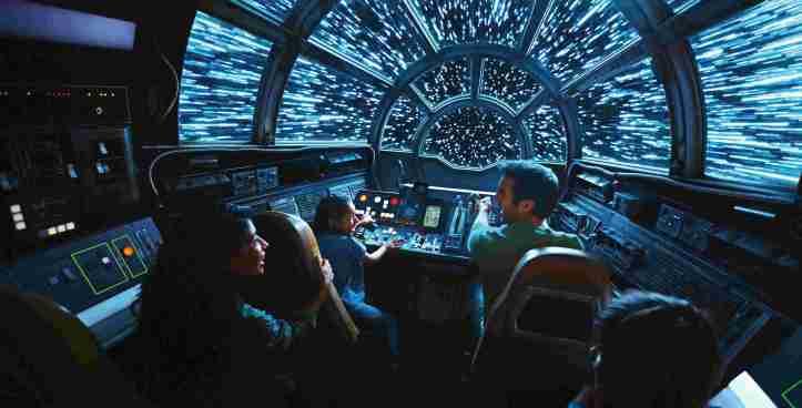 59044ddd-526c-4558-bcc7-f643b7f38197-Millennium_Falcon_cockpit