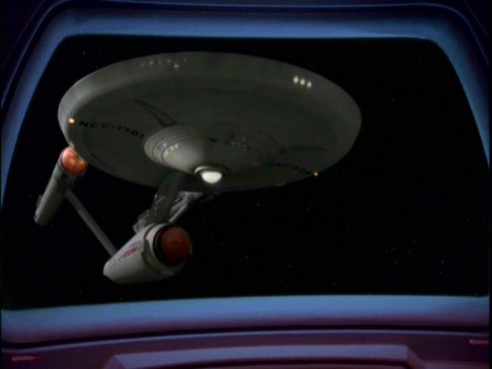 trials-and-tribble-ations-03