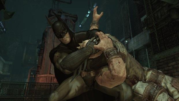 batman_thug_takedown