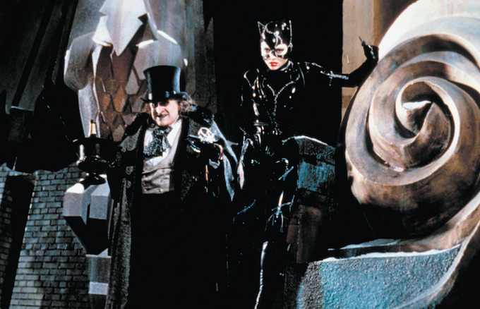 catwoman-penguin-reportedly-the-batman-villains