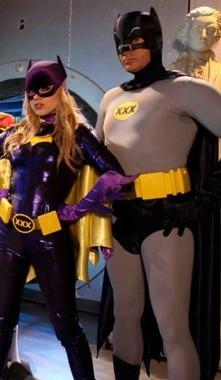 superman-and-batman-both-get-porn-parody-treatments-trailers